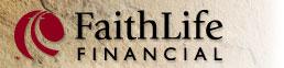 Faithlife Logo